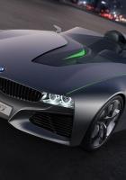 bmw, auto, black