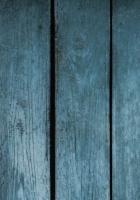 boards, dark, wooden