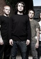 born of osiris, tattoo, band