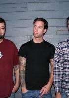 boysetsfire, band, tattoo
