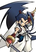 brave fencer musashi, musashi, anime