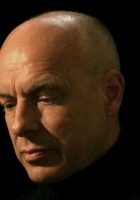 brian eno, face, look
