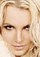 britney spears, look, face