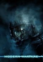 call of duty modern warfare 2, mask, glasses