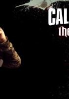 call of juarez the cartel, gun, cigar