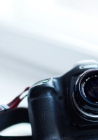 canon 1d mark ii, camera, quality