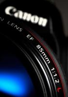 canon 5d ef 85mm 1 12, camera, close-up