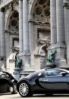 cars, bugatti, veyron