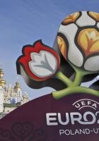 cathedral, football, symbol