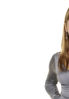 cheryl cole, brunette, blouse