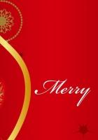 christmas decorations, ball, sign
