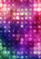 circles, dots, spots
