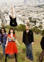 citay, band, guitar