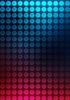 color, background, dots