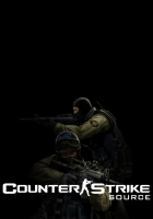 counter-strike, soldiers, gun