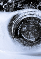 creative, frozen, camera