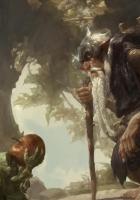 creature, goblins, elder
