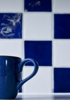 cup, coffee, close-up
