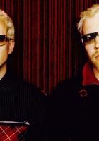 dallas superstars, glasses, blondes