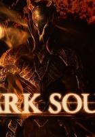 dark souls, armor, blood