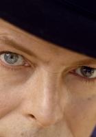 david bowie, hat, look