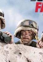 delta farce, soldiers, helmets