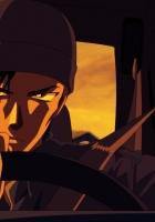 detective conan, akai shuuichi, guy