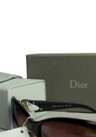 dior, sunglasses, classic
