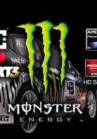 dirt 3, car, brands