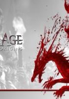 dragon age origins, dragon, characters