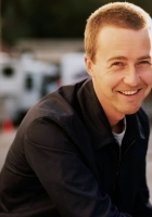 edward norton, celebrity, smile