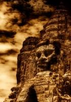 egypt, ruins, pharaoh