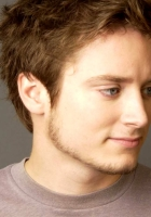 elijah wood, actor, person