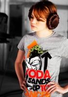 emma stone, redhead, hair