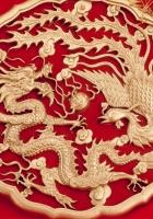 esigns, drawings, china