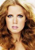 face, amy adams, girl