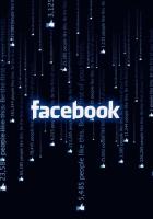 facebook, line, circuit