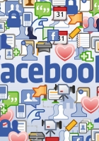 facebook, social networking, communication