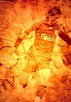 fernando torres, liverpool, football