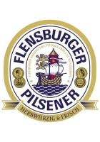 flensburger, beer, brewery