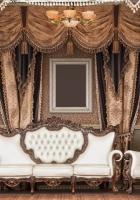 furniture, room, interior