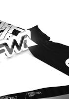 fwa, black, white
