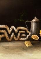 fwa, food, tea