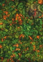 game, console, green