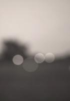 glare, circles, shadow