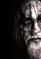 gorgoroth, blood, hair