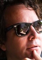 grant-lee phillips, glasses, face
