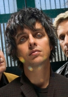 green day, members, faces