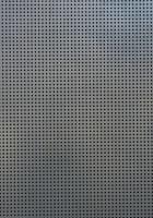 grid, background, light