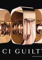 gucci, guilty, perfume